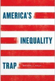America's Inequality Trap